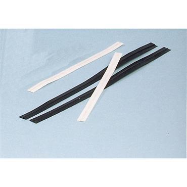 CITEC Paper & Plastic Ties