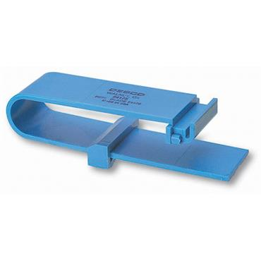 DESCO  Hand Sleeving Cutter