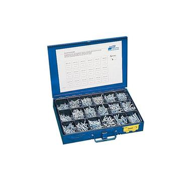 FABORY Machine Screw Sets