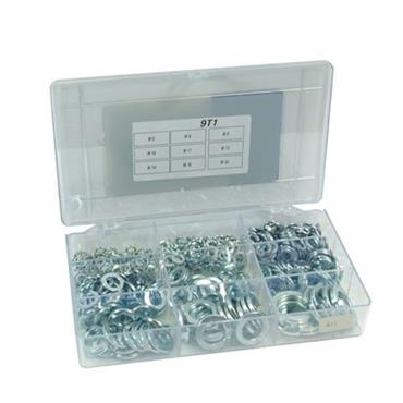 FABORY Spring Lock Washers