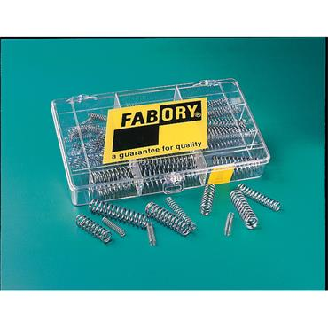 FABORY Compression Springs