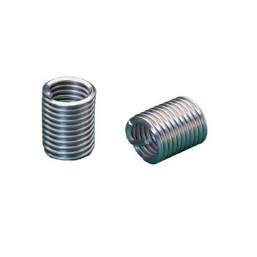 RECOIL Replacement Inserts - UNC