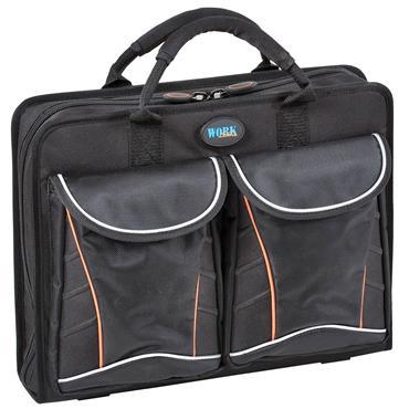 GT Line Assorted Zipper Tool Cases