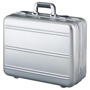 GT Line 474  x178 x 355mm Anodized Aluminium Tool Case - R7/TOP