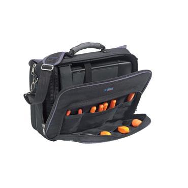 GT LINE Laptop Bag