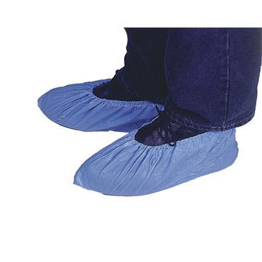 CITEC  Polylatex Shoe Covers