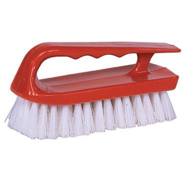 WEILER  Hand Scrub Brush