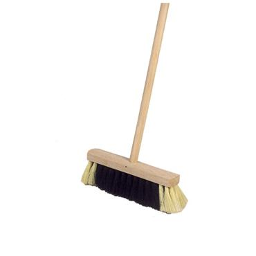 CITEC  Sweeping Brush