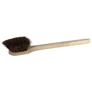 WEILER  Utility Scrub Brush