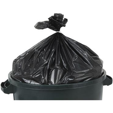 Rubbermaid Polyethylene Bin Liners
