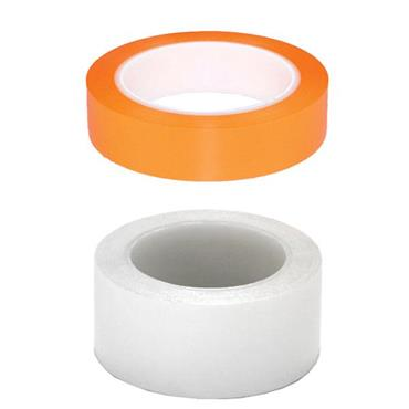 ULTRATAPE 1153 Cleanroom Construction Tape