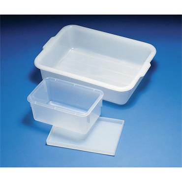 SCIENCEWARE  Sterilising Trays