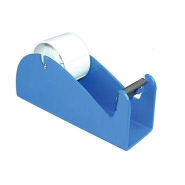 ULTRATAPE  Cleanroom Tape Dispenser