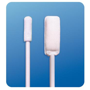 CONTEC   Sterile Validation Swabs