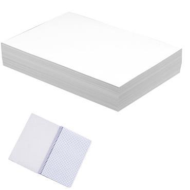 CONTEC  Cleanroom Paper