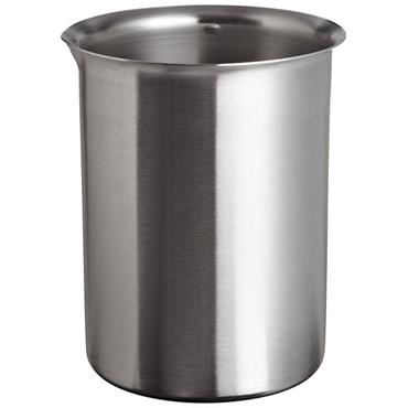 CLIFTON  Stainless Steel  Beakers