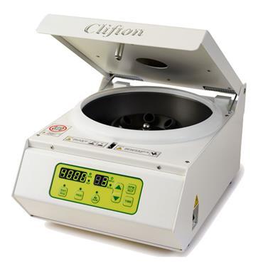 CLIFTON  NE010 Targa Centrifuge