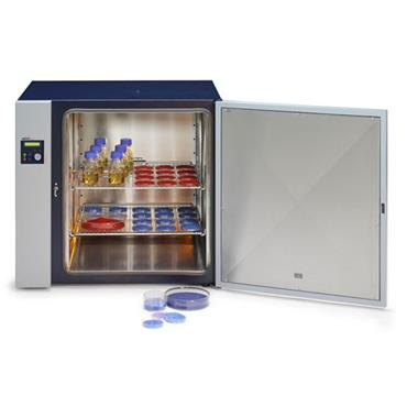 SALVISLAB  Thermocenter Oven