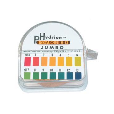 CITEC  Insta Check pH Paper