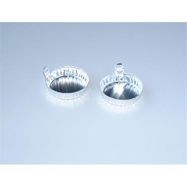 CITEC  Disposable Aluminium Dishes