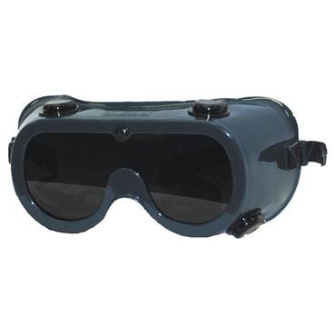 FUTURIS Panorama Goggles Shade 5