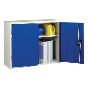 CITEC Workshop Wall Cabinets