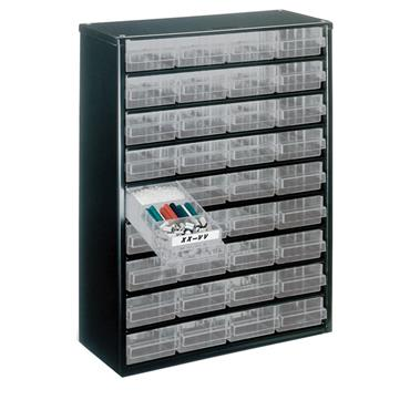 RAACO 150 Series Parts Cabinets
