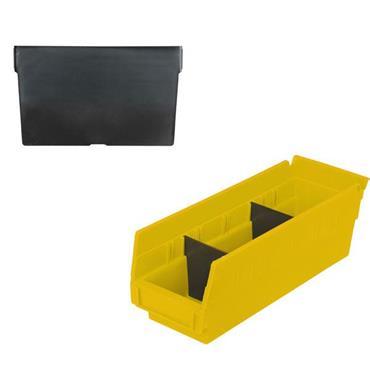 AKRO MILS Dividers -24 pack