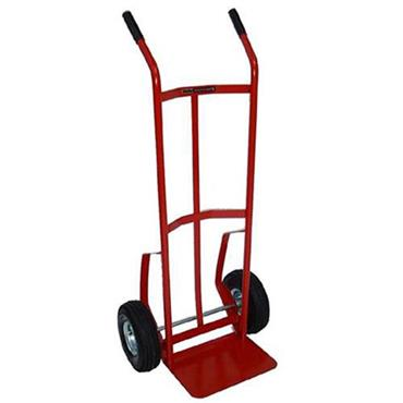 CLARKE CST5 Strong-Arm  Sack Truck