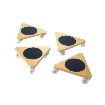 CITEC RMD Roller Platform/Skates