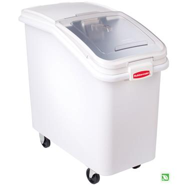 RUBBERMAID ProSave™ Ingredient Bins