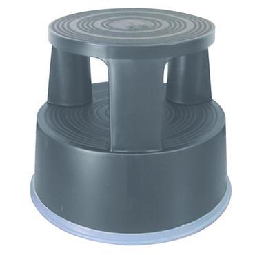 CITEC  Plastic Step Stool - Kickstool