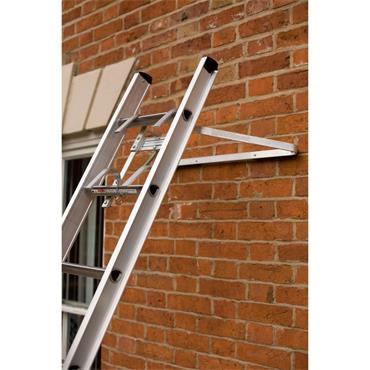 Werner 45004 Professional Stand Off Ladder