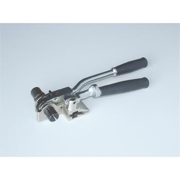 CITEC S240 Steel Strapping Tensioner