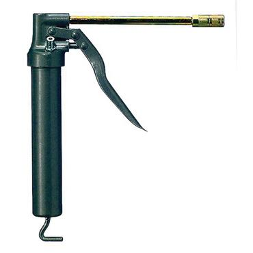 PRESSOL 12 276 One Hand Operated Grease Guns 0.4cm3 Delivery
