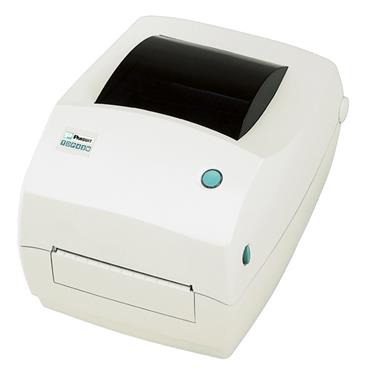 PANDUIT  Thermal Transfer Printer