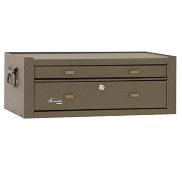 Kennedy Brown Machinist Chest Base