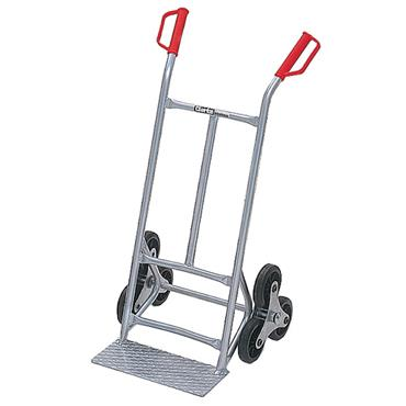 CITEC  Stairclimbing Industrial Sack Truck