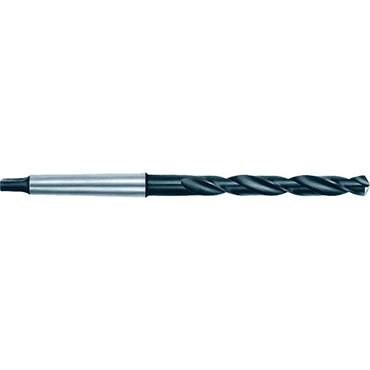 GUHRING  HSS Taper Shank Drills - Imperial Type No. 245