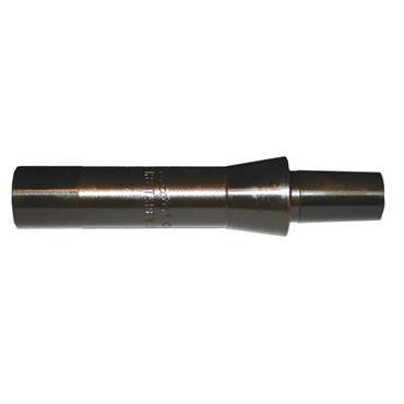 JACOBS  Bridgeport Taper - Taper Arbors