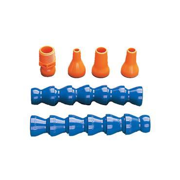 LOC-LINE Modular Hose Systems