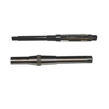 OSBORN Straight Shank Parallel Hand Reamers- Metric