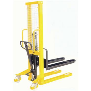 CITEC EMS10-16 Manual Stacker