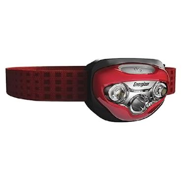 Energizer HDBIN32E Vision HD LED Headlight