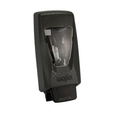 GOJO  PRO 2000 ml Dispenser - Black