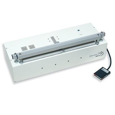 ACCU-SEAL  Model 235 Vacuum Sealer