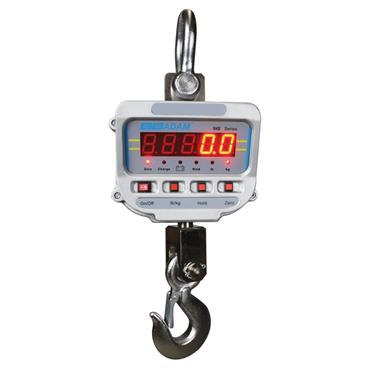Adam IHS Crane Scales