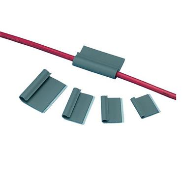 PANDUIT  Adhesive Backed Cord Clips