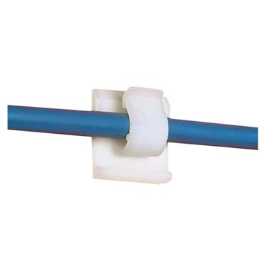 PANDUIT  Adhesive Cord Clips