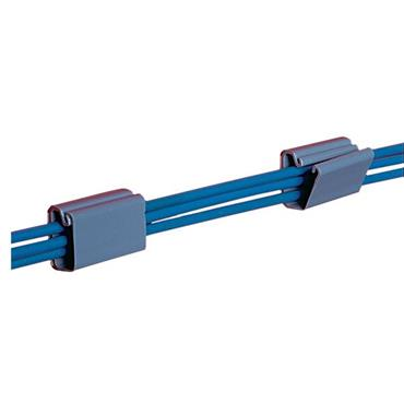PANDUIT  Latching Clips